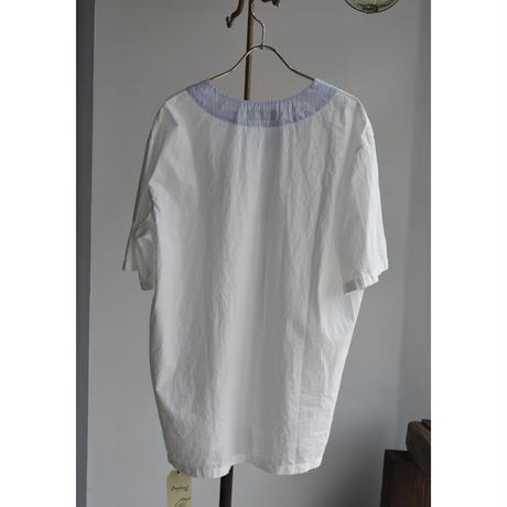 bergfabel/ T-shirt