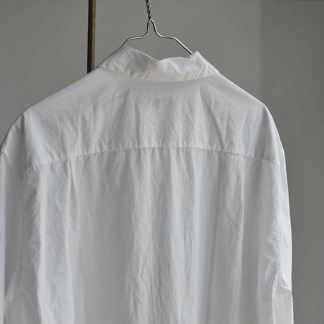 bergfabel / farmer shirt