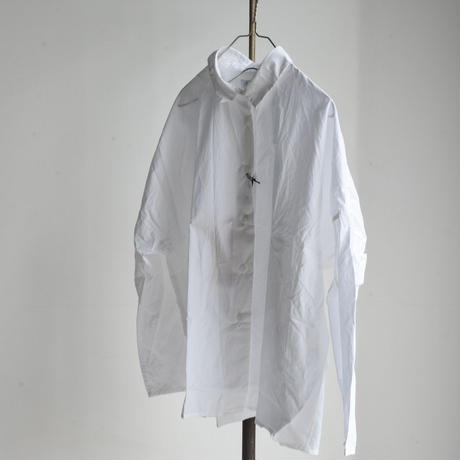 Bergfabel.  Over size shirt