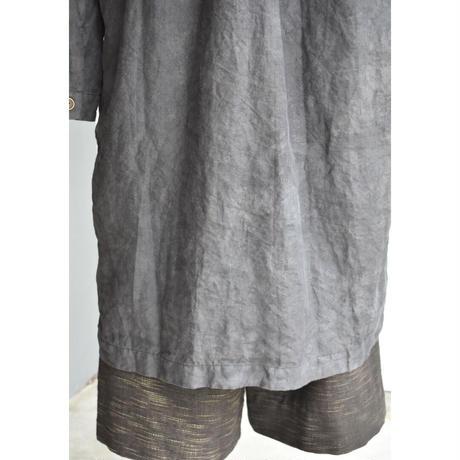 biek verstappen  shirte long