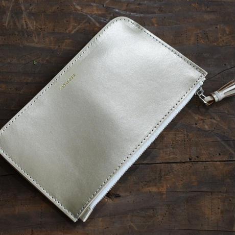 R&D.M.CO-   Card Wallet