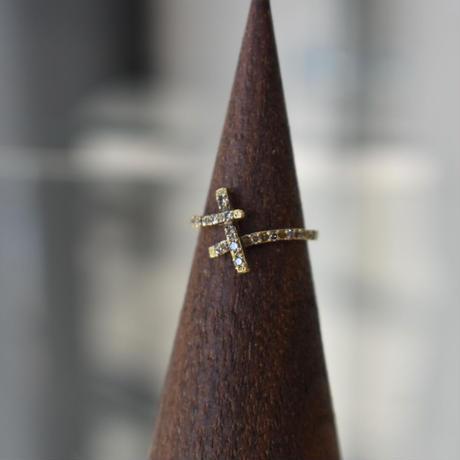 noguchi bijoux    NN1067BR
