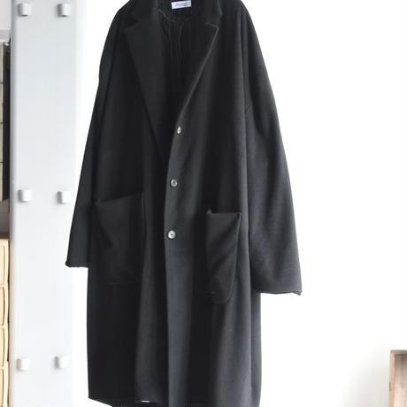 BERGFABEL  moon coat