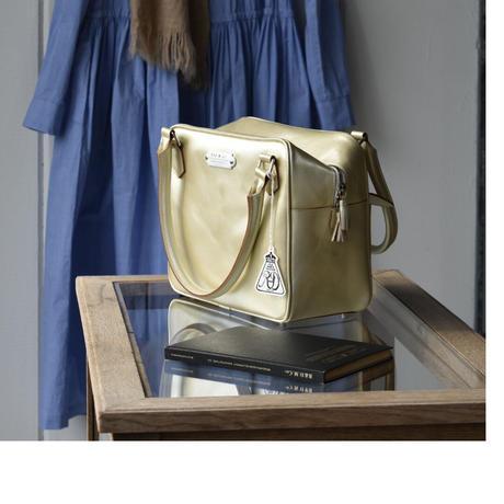 R&D.M.CO- Boston bag  small