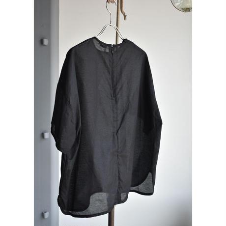 R&D.M.CO-/ pullover  shirt