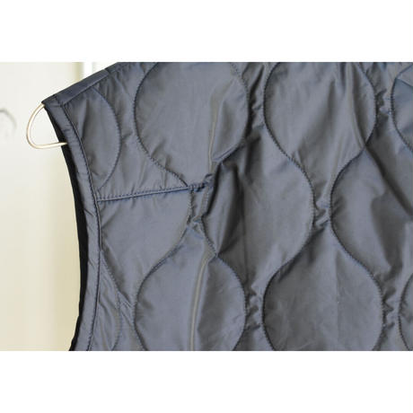 TS(S)  quilting  liner  Best
