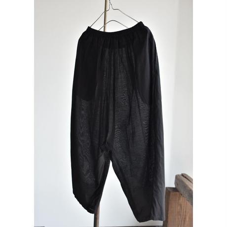 R&D.M.CO-/ gom pants