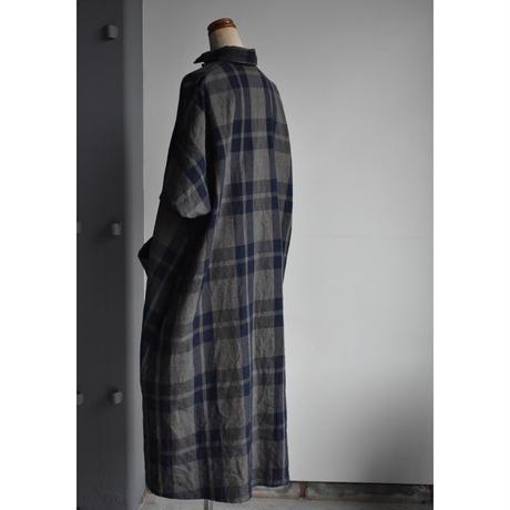 bergfabel / Bell dress