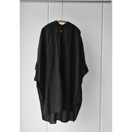 R&D.M.CO- /   dorman sleeve shirt