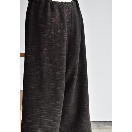biek verstappen    easy trousers