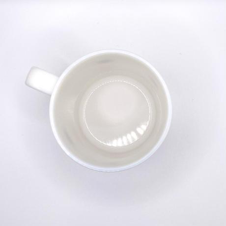 エコメイトマグカップ 無人島漂着100日日記【コロコロ】