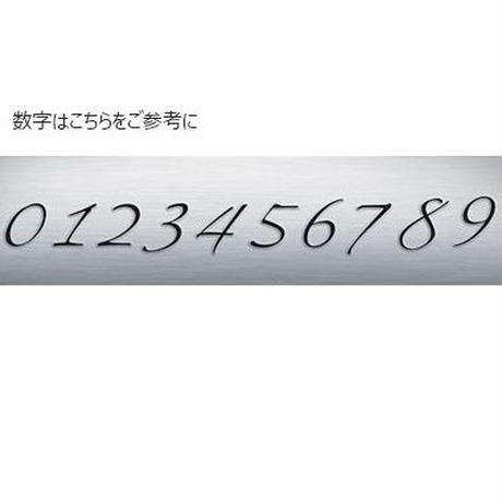 5ee23e6055fa0356384acc81