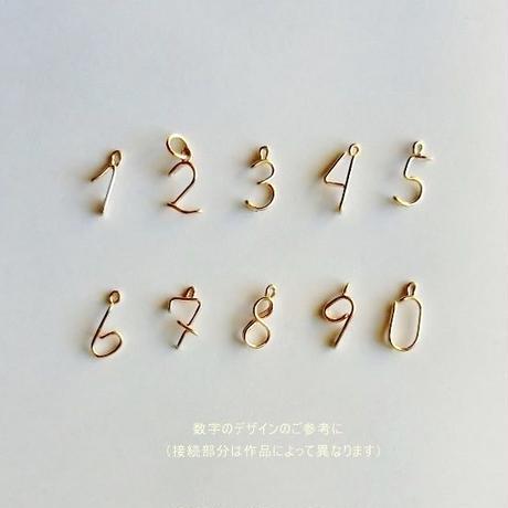 5db54af2bc45ac38260fd10f