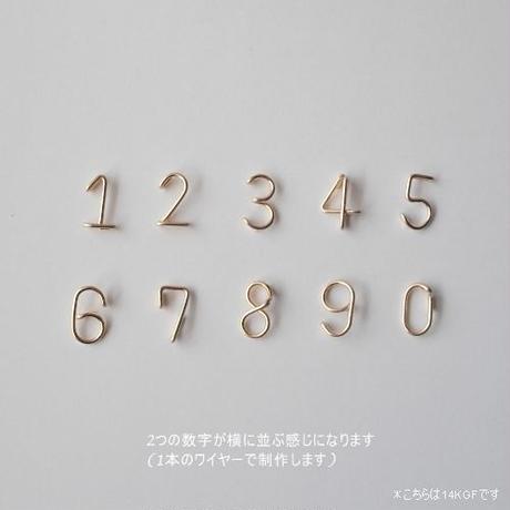 5dc5e797e39007208b5b161c