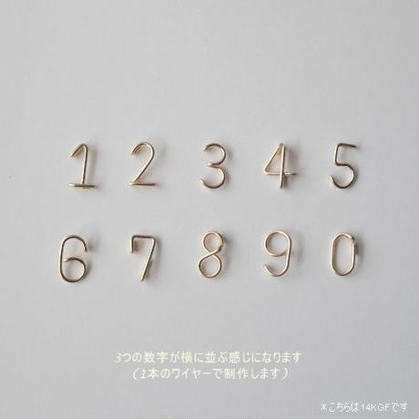 5dc49525e3900757a65aa182