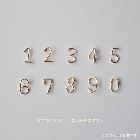 5dc491e0a3423d2fcd20db94