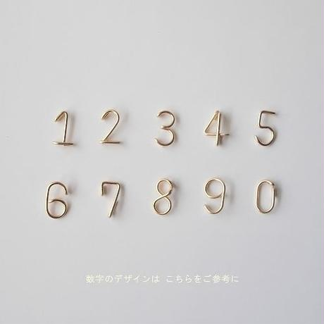 5dc7523ea3423d12ca209b7f