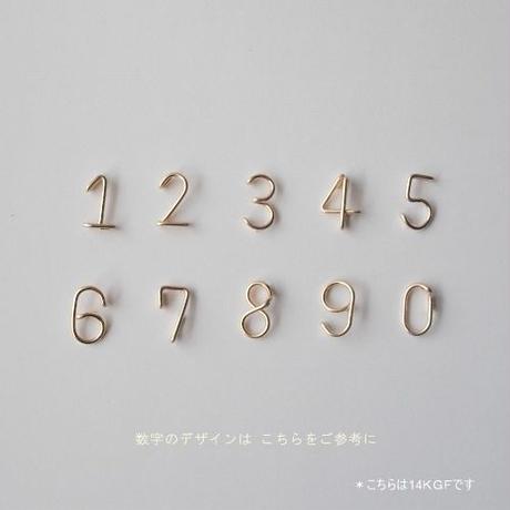 5dc5f47ab9de655ad5d63ff3