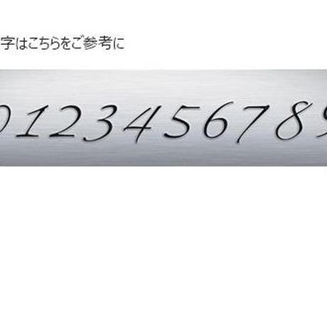 5e36505dcf327f66227be0fc