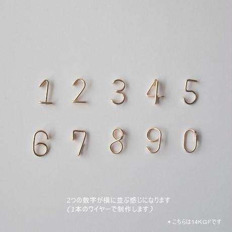 5dc5f6efb9de6522fad6c36d
