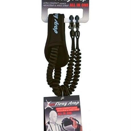 b-grip flexy strap