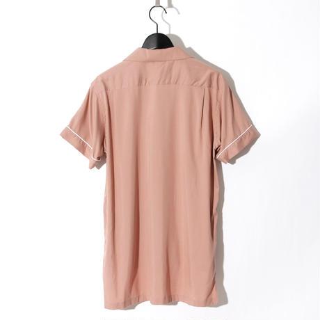 Blackhoney S/S Shirt / PINK 2905602