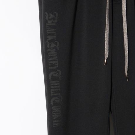 Jogger Pants / BLACK 2905405