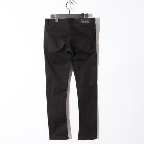 Stretch Skinny Pants / BLACK 2905401