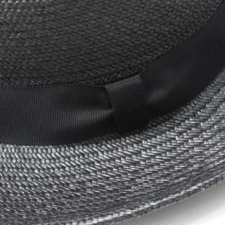 Panama Hat / BLACK 2904702