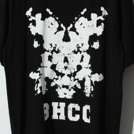 Rorschach Tee /  BLACK 2904103