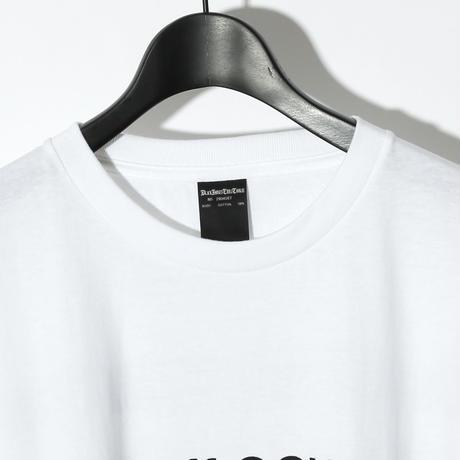 COVID-19 Tee / WHITE 2904567