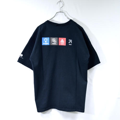 arrow sign tee shirts [T-0049]