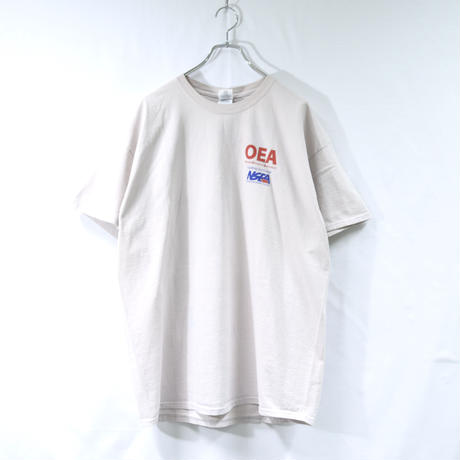 electrical worker tee shirts [T-0043]
