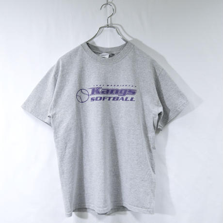 softball team shirts [T-0079]