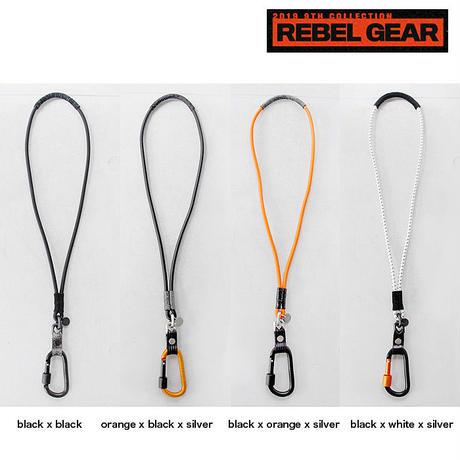 CLIMBING HOOK neckholder