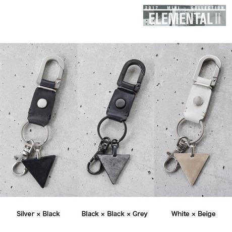 ELEMENTAL keyholder