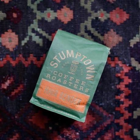 【special】rich coffee milk &定番フレーバー 12個セット