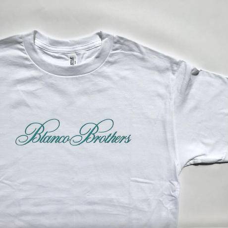 BLANCO BROTHERS TEE