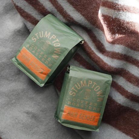 【special】 rich coffee milk& 定番フレーバー 6個セット