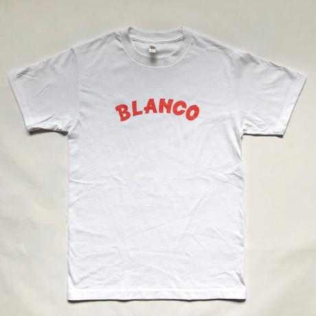 BLANCO TEE
