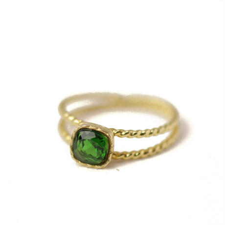 ring/S17-A0-0320