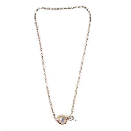 necklace/S20-A0-0340