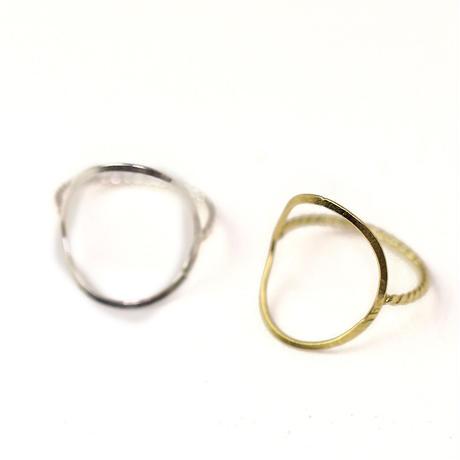 ring/S17-S0-0220