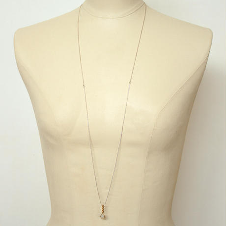 necklace/S19-S1-0142