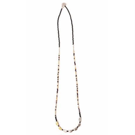 necklace/ S17-S1-0142