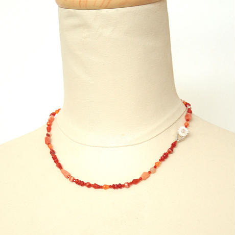 necklace/S19-S1-0041