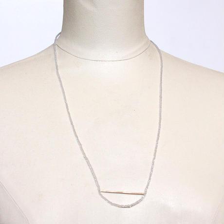 necklace/S20-A1-0043