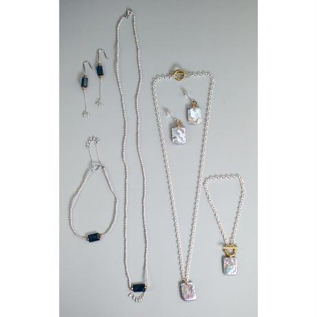 necklace/S21-A0-0442