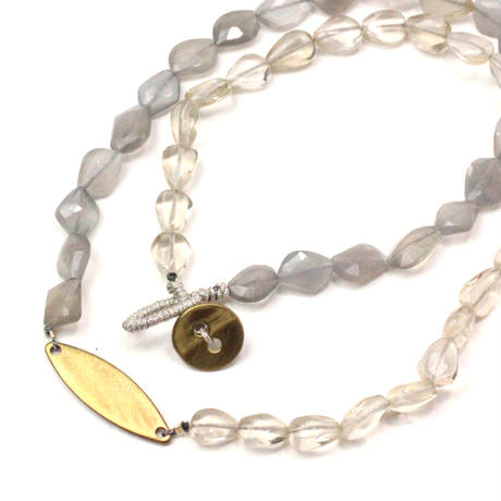 necklace/S18-A0-0140