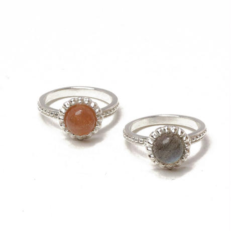 ring/S17-A1-0020